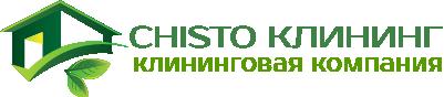 логотип со шрифтом горизонтальный